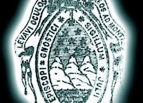 Jules Doinel, l'Éon Jésus et Rome (2) EzoOccult image 3