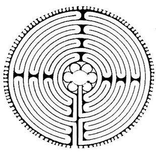La Gnose et la Cathédrale de Chartres EzoOccult