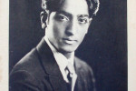Vers un individualisme spirituel ? Les débuts de la réception de Krishnamurti en France EzoOccult image 1