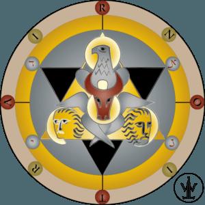 Créations personnelles EzoOccult image 8