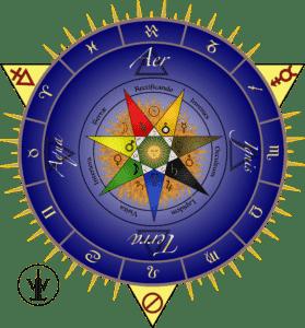 Créations personnelles EzoOccult image 6