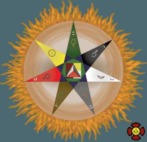 Créations personnelles EzoOccult image 22