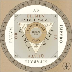 Créations personnelles EzoOccult image 4