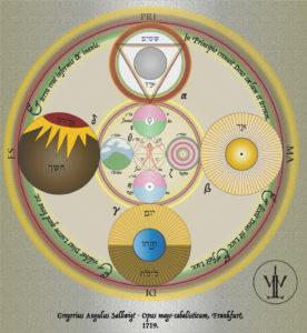 Créations personnelles EzoOccult image 5