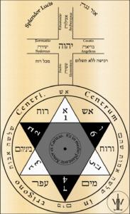 Créations personnelles EzoOccult image 19
