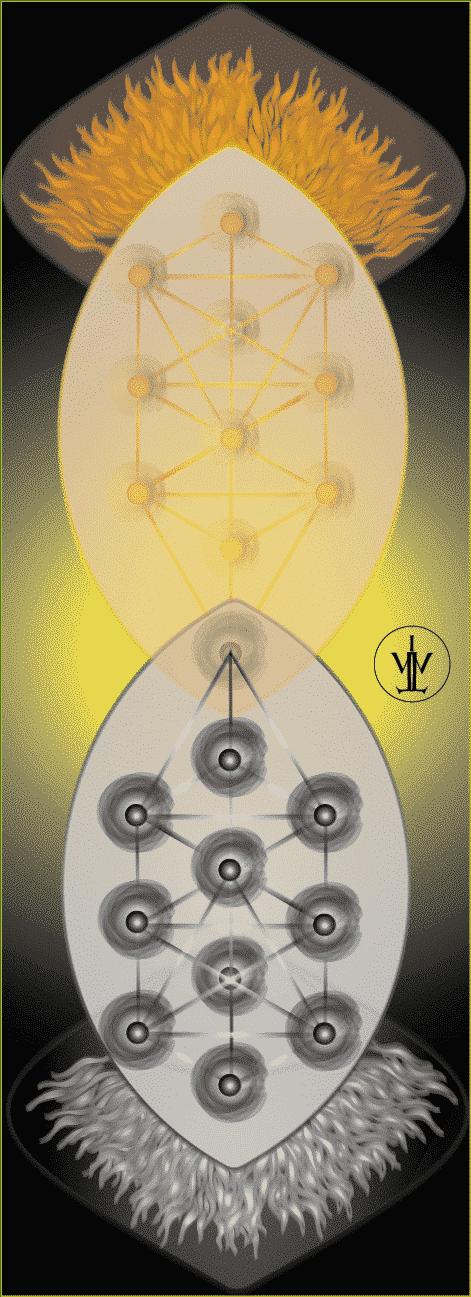 Créations personnelles EzoOccult image 13