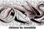 Entrevue avec Magister Omega EzoOccult image 3