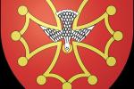 Ordre Saint des Chevaliers Faydits de la Colombe du Paraclet EzoOccult image 1