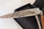 Deejo : un couteau pour vos rituels EzoOccult image 4