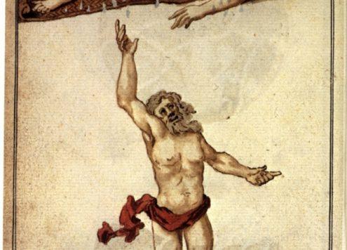 Le Livre Secret d'Artéphius