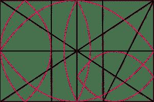 Anatomie du Corps de Dieu : chapitre I - figure 4