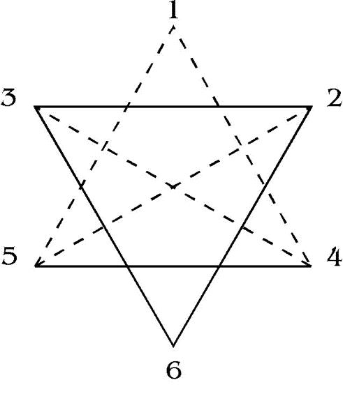 Anatomie du Corps de Dieu : chapitre 3 - image 13