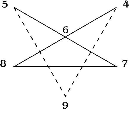 Anatomie du Corps de Dieu : chapitre 3 - image 14