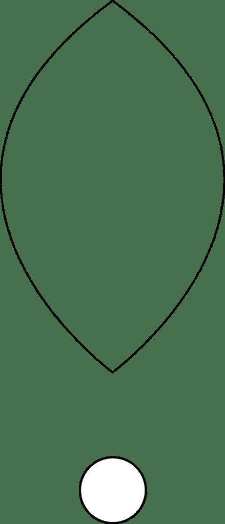 Anatomie du Corps de Dieu : chapitre 3 - image 17
