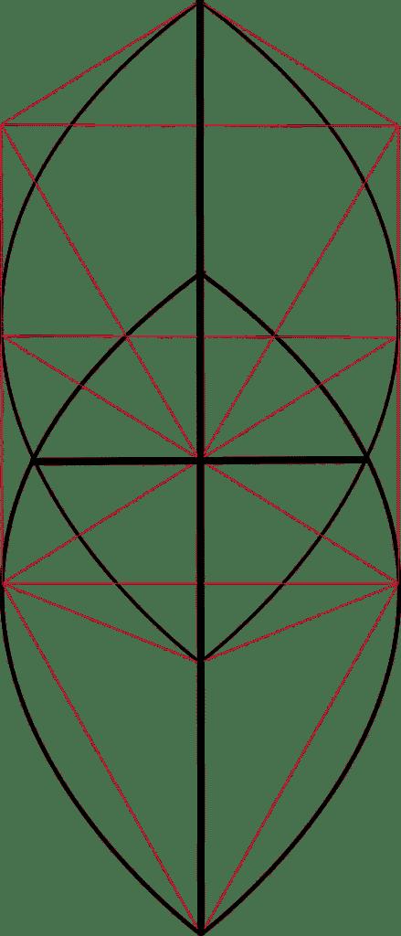 Anatomie du Corps de Dieu : chapitre 3 - image 18