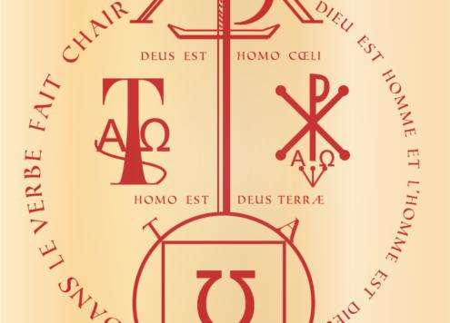 Johannites et Simoniens