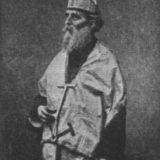 Johannites et Simoniens - Tau Synesius
