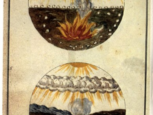 Cabala Mineralis 15