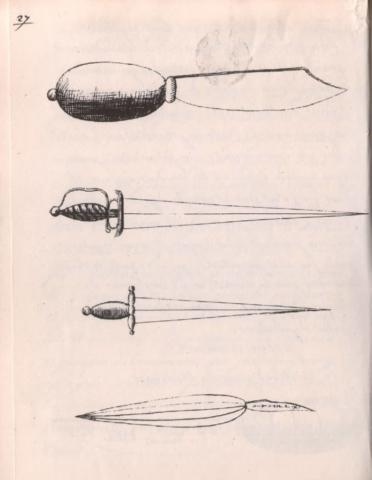 Les clavicule de salomon-028