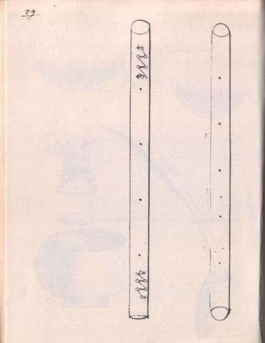Les clavicule de salomon-030