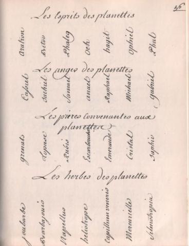 Les clavicule de salomon-057