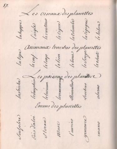 Les clavicule de salomon-058