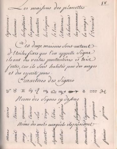 Les clavicule de salomon-059