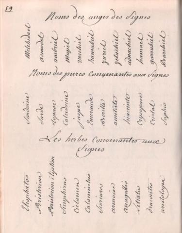 Les clavicule de salomon-060