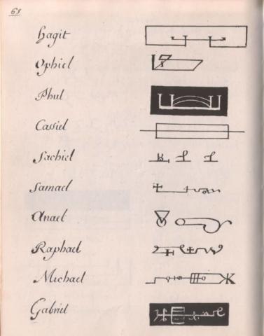 Les clavicule de salomon-066