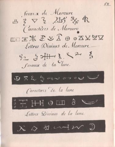 Les clavicule de salomon-069