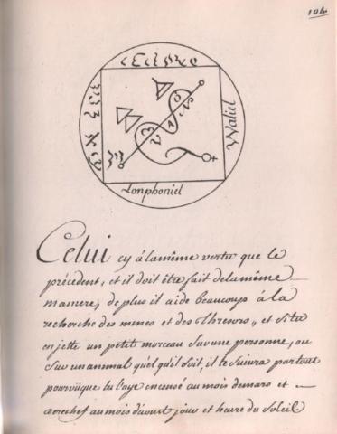 Les clavicule de salomon-105