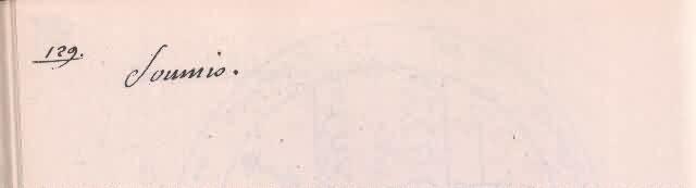 Les clavicule de salomon-125