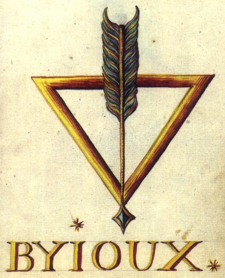 Mutus Latomorum 04