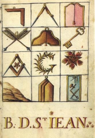 Mutus Latomorum 08