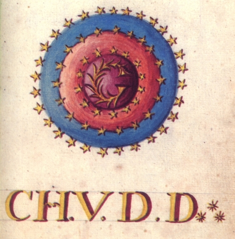 Mutus Latomorum 16