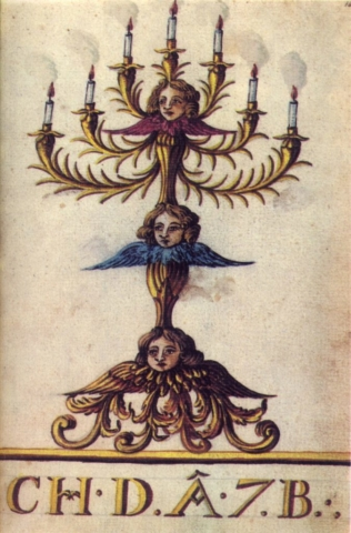 Mutus Latomorum 17