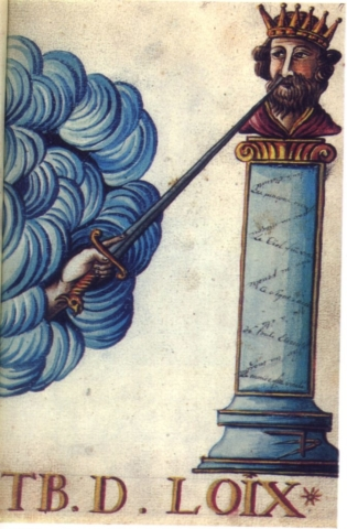Mutus Latomorum 18