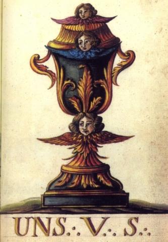 Mutus Latomorum 23