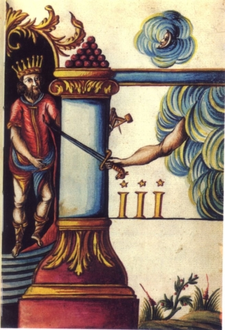 Mutus Latomorum 29