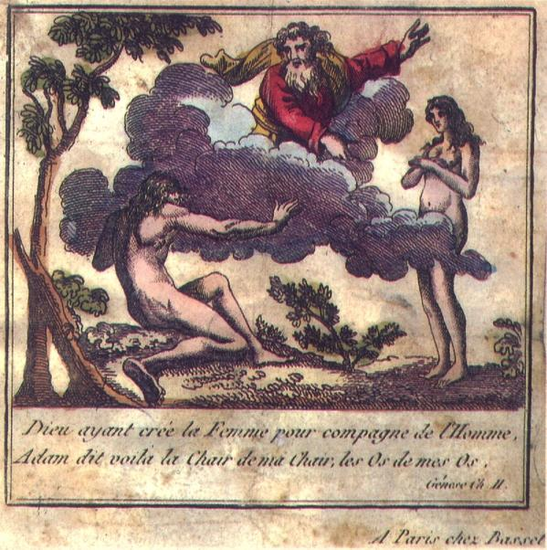 Mutus Latomorum 32