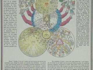 Les Symboles Rosicruciens 07