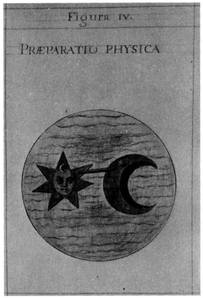 Sapientia Veterum Philosophorum 03