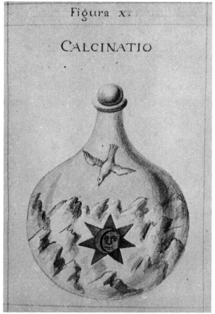 Sapientia Veterum Philosophorum 09