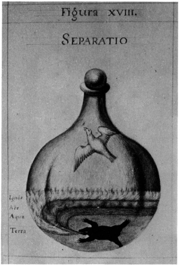 Sapientia Veterum Philosophorum 17