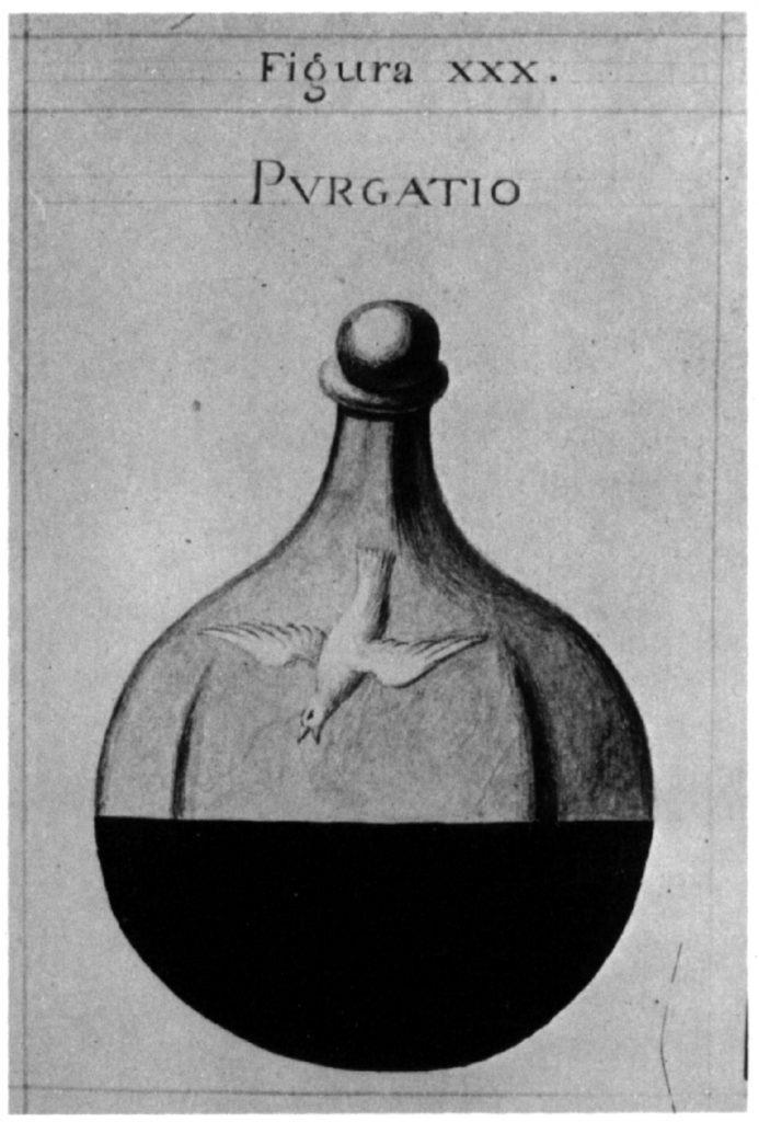 Sapientia Veterum Philosophorum 29