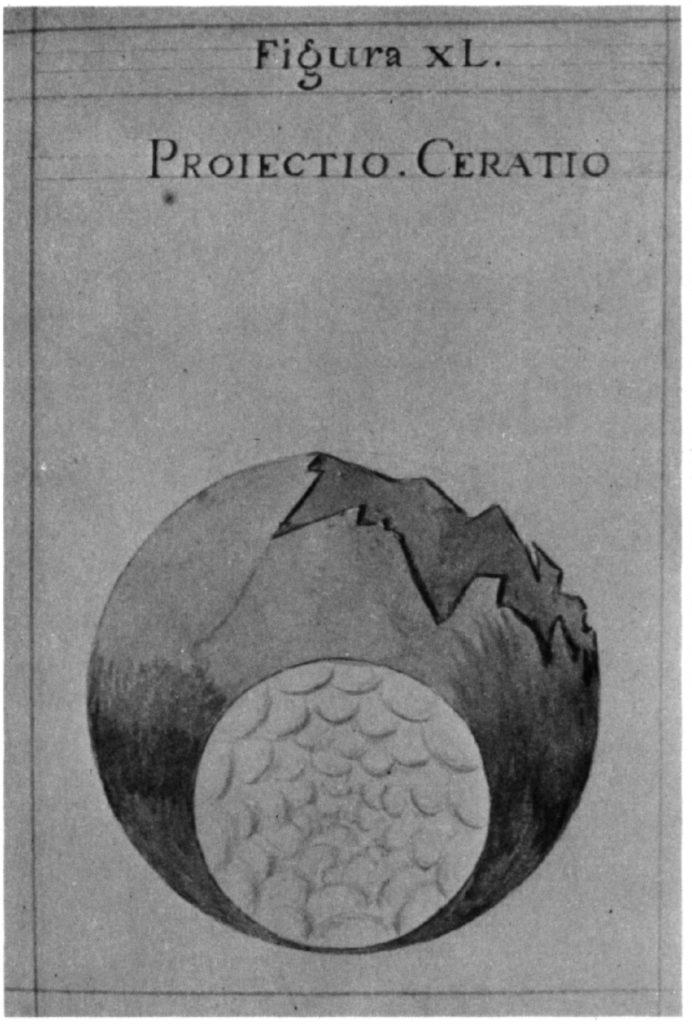 Sapientia Veterum Philosophorum 37