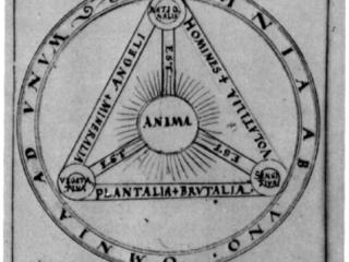 Sylva Philosophorum 08