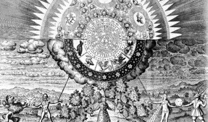 Alchimie et Templiers