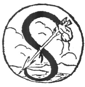 Cagliostro et la franc-maçonnerie lyonnaise 1