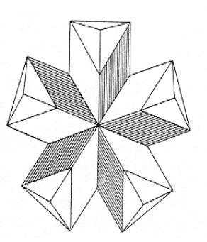 Zone de Texte: Figure 31